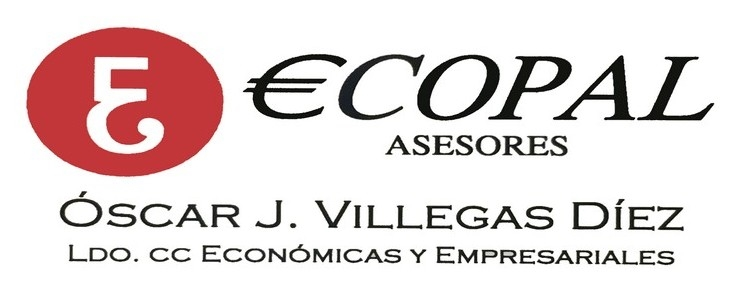 Ecopal Asesores