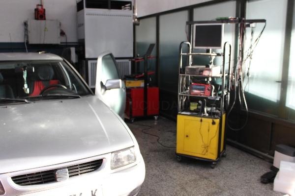 Glp palencia, reguladores de velocidad palencia