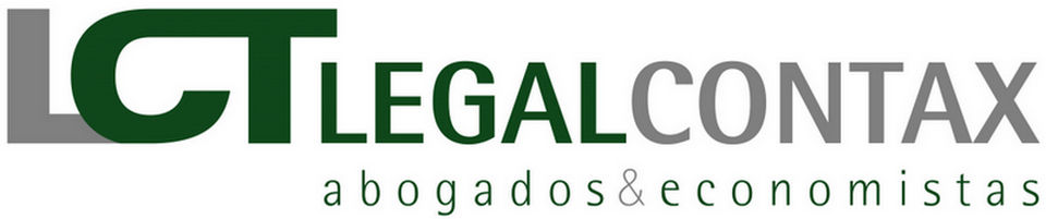 LEGALCONTAX