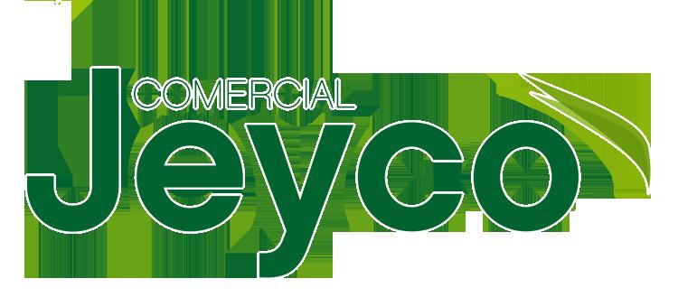 Comercial Jeyco