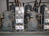 servicio tecnico aire acondicionado palencia