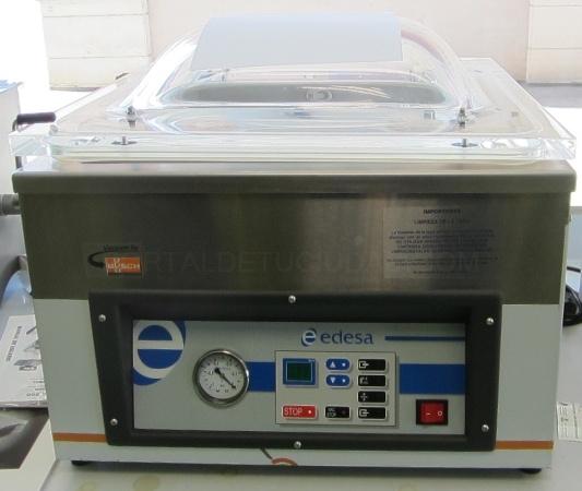 frio industrial palencia, equipamiento industrial palencia, balanzas palencia, ciatesa palencia