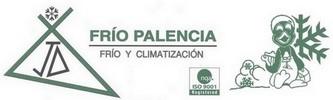 Frío Palencia