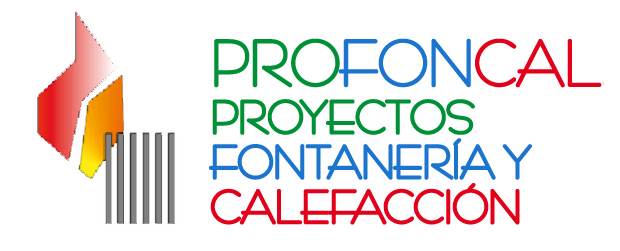 Profoncal