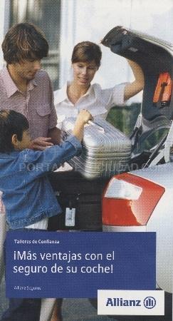 Seguros coches, motos , Autos