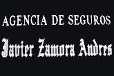 Seguros Javier Zamora