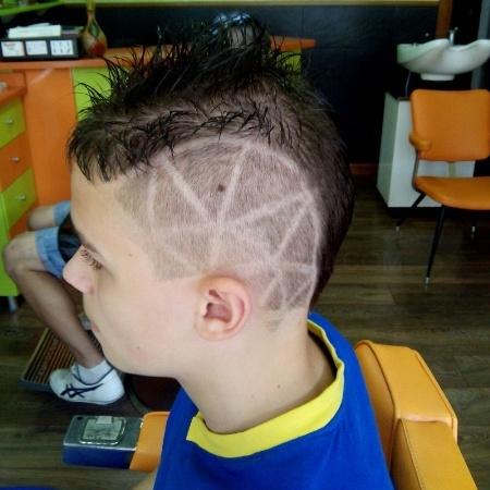 barbero loco