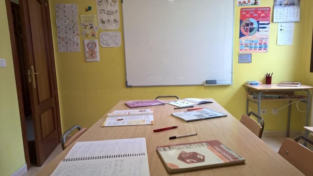 profesores particulares en palencia