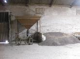 venta de fertilizantes, venta de abonos