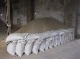 seleccionadora de cereales, molino de piensos