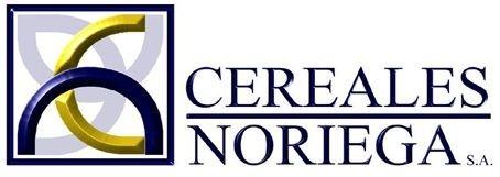 Cereales Noriega