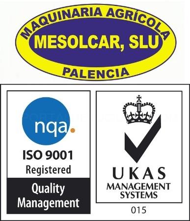 Mesolcar / Company profile