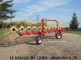 maquinaria agrícola,  fabricación maquinaria agrícola