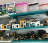 animales domésticos en palencia, tienda de animales en palencia