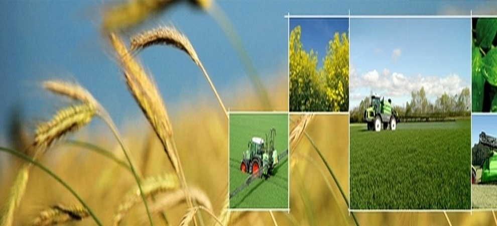 control de cultivos en palencia, gasoleo a domicilio