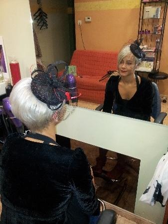 peluqueria de novias en palencia, peluquerias de novios en palencia