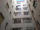 aislamientos de fachadas en palencia, Impermeabilizaciones de terrazas en palencia