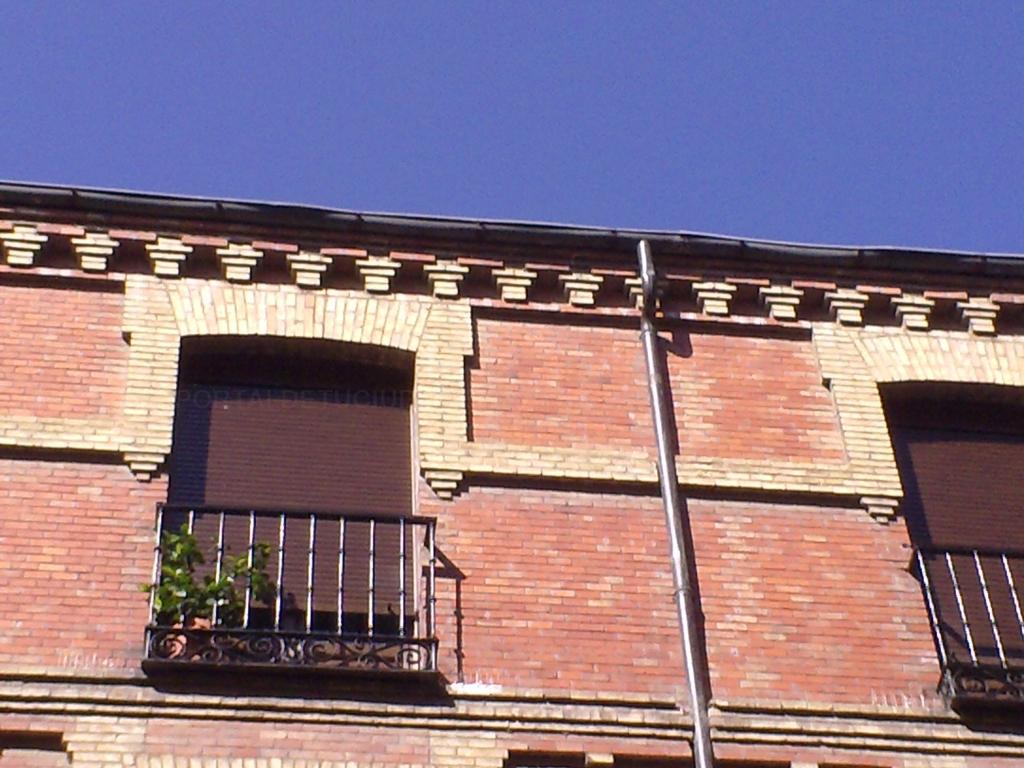 verticales en palencia