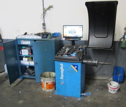 carga de aire acondicionado en palencia, engrase de vehiculos en palencia,filtros en palencia