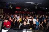 quasar, discoteca quasar, baile palencia, celebraciones palencia