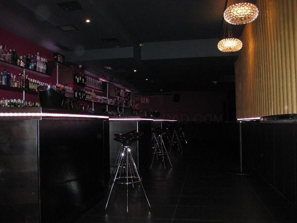 sala de fiestas en palencia, bailes de salon palencia, bailes latinos palencia