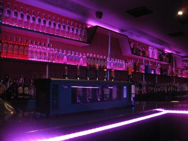 copas en palencia, de copas en palencia, locales de copas en palencia