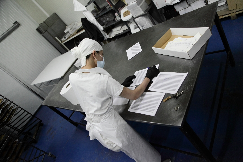 panes especiales en palencia, pan artesano en palencia, panaderia artesana palencia