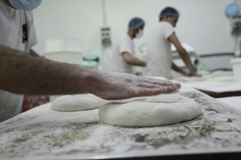 tartas personalizadas en palencia, panes artesanas en palencia, panes artesanos palencia