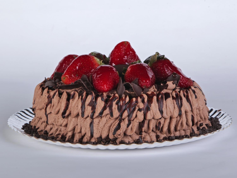 tartas de boda palencia
