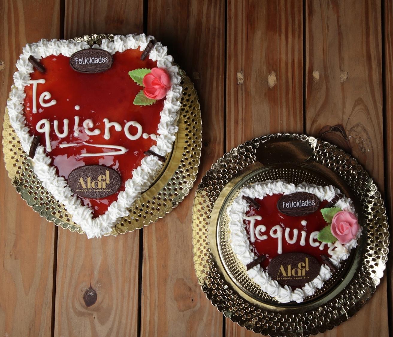tartas san valentin palencia
