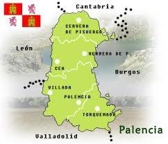 PANADERIA PALENCIA