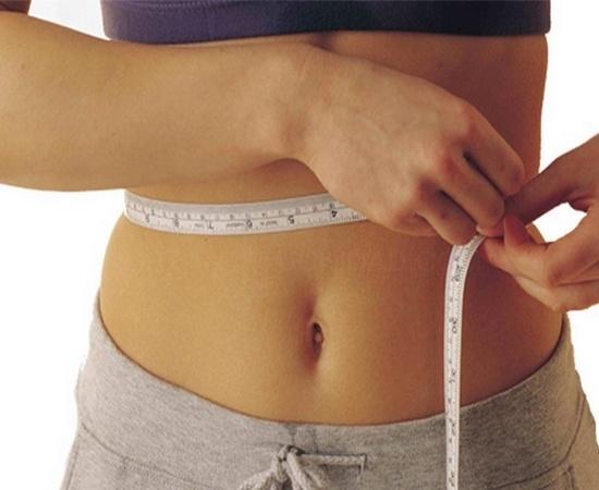 eliminacion grasa no deseada pamplona, eliminacion grasa no deseada vitoria