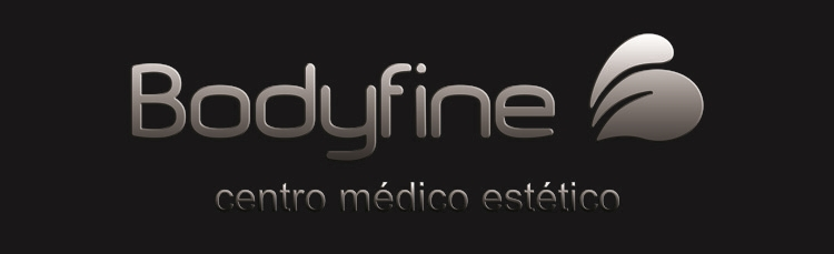 Body fine