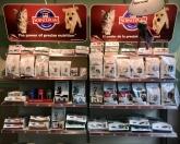 clinica veterinaria palencia, veterinarios en palencia