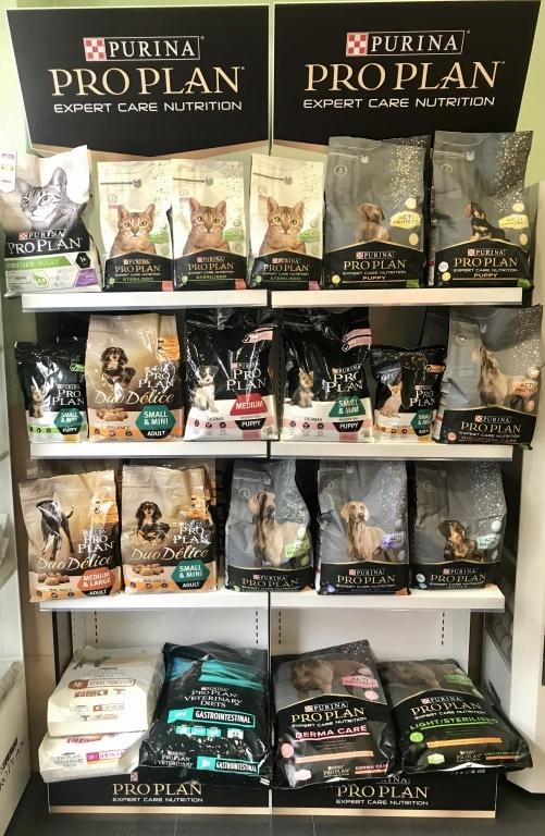 analisis veterinarios palencia, salud de mascotas palencia
