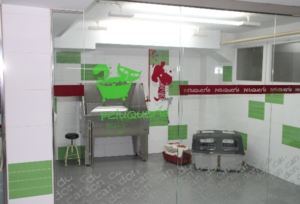 urgencias veterinarias palencia