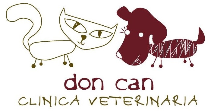 Clinica Veterinaria Don Can