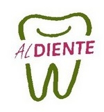 Laboratorio Dental ALDIENTE
