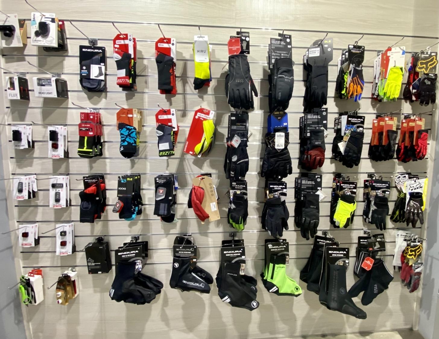 bicicletas en valladolid, bicicletas en salamanca