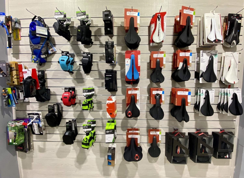 Bicicletas de Montaña Palencia, Bicicletas de Montaña valladolid, Bicicletas de Montaña salamanca