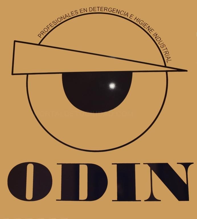 Odin Higiene Industrial