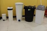 Higiene ambiental,higiene personal,lavado de vajilla,tratamientos de suelos, lavanderia