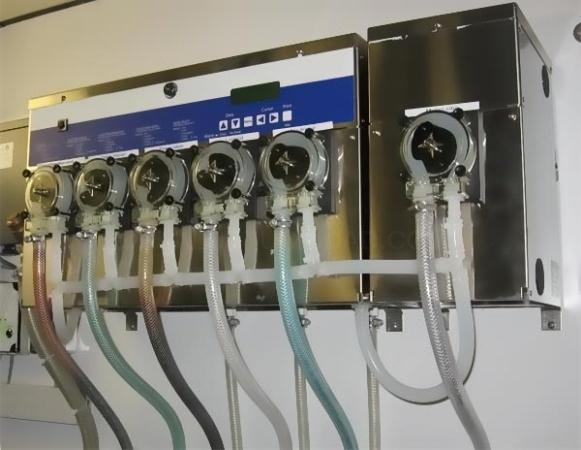 lavavajillas industriales valladolid, appcc palencia, appcc valladolid,
