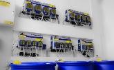 dosificaciones automaticas palencia, dosificaciones automaticas valladolid,