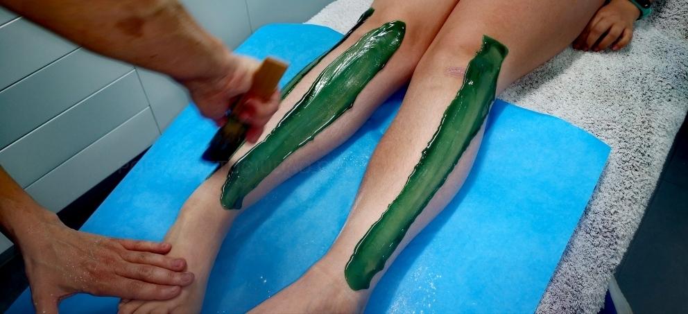 depilacion palencia
