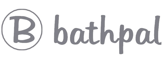 BATHPAL