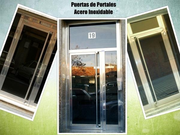 Cierres Castilla, Persianas de seguridad, Persianas automáticas palencia
