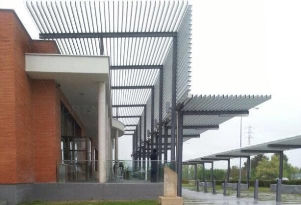 Puertas Enrrollables, Puertas de Garaje, Puertas Corredederas, Puertas Seccionables