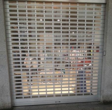 cerramientos automaticos, motores de cierres , motores puertas
