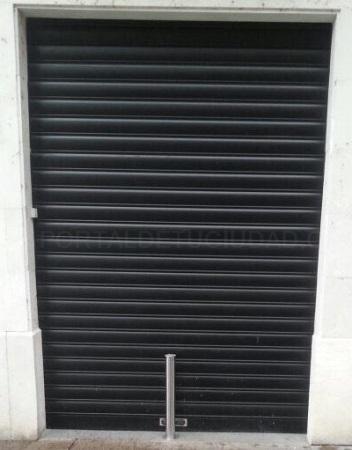 mantenimientos puertas automaticas, mantenimientos cierres de seguridad